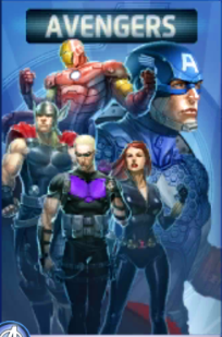 File:Avengers Weekend.png