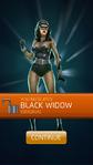 Recruit Black Widow (Original)