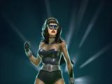 Black Widow (Original)