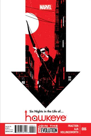 File:Hawkeye (Modern).png