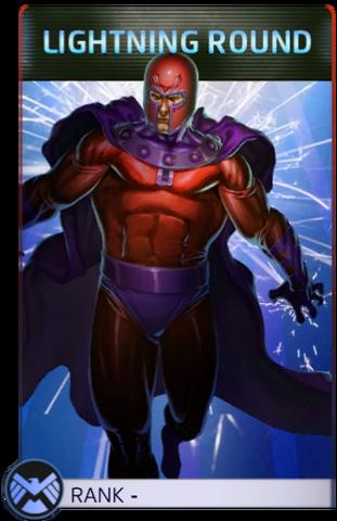 File:Magneto Lightning Round.png