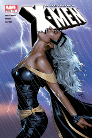 File:Storm (Modern).png