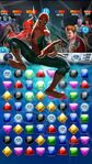 Spider-Man (Original) Spectacular Strategy