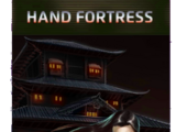 Enemy of the State: Hand Fortress (6)