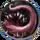 SymbiotesIcon