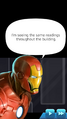 Avengers Tower, Attacked! Outro007.png
