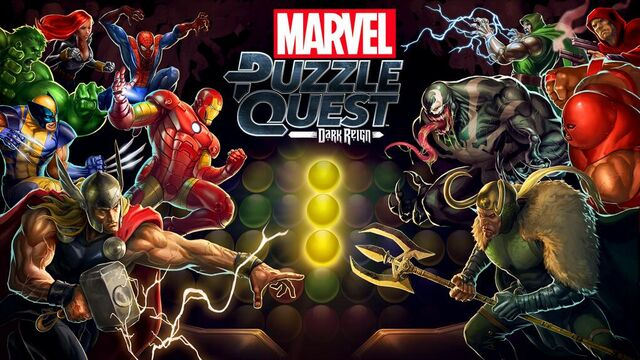 File:Marvel puzzle quest.jpg
