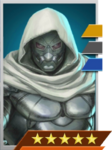 Doctor Doom (God Emperor) Enemy