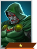 Doombot Decoy