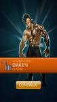 Recruit Daken (Classic)