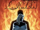 Emma Frost (Astonishing X-Men)