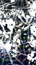 Anti-Venom (Eddie Brock) Aggressive Antibodies