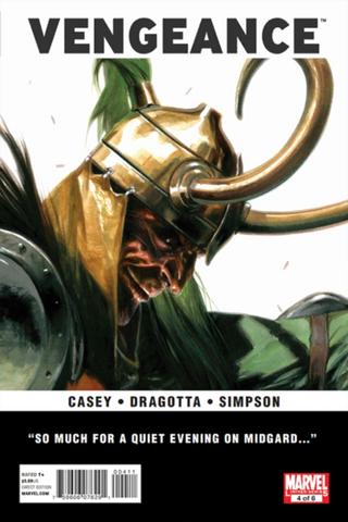 File:Loki (Dark Reign).png