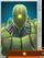 Doombot Brawler