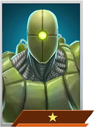 File:Doombot Brawler.png