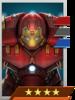 Enemy Iron Man (Hulkbuster)