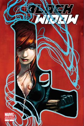 File:Black Widow (Modern).png