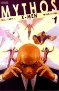 Professor X (Classic)