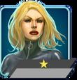 Yelena Belova (Dark Avengers)HS
