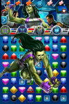 She-Hulk (Modern) Power of Attorney