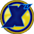 File:X-23Icon.png