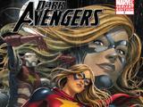 Moonstone (Dark Avengers)