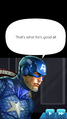A Rocket and a Hard Place Intro002.png