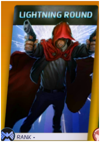 File:The Hood Lightning Round.png