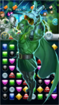 Doctor Doom (Classic) Summon Demons