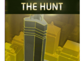 The Hunt (10)