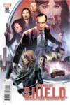 Agent Coulson (Agents of S.H.I.E.L.D.)