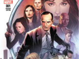 Agent Coulson (Agents of S.H.I.E.L.D)