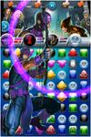 Hawkeye (Classic) Take Aim