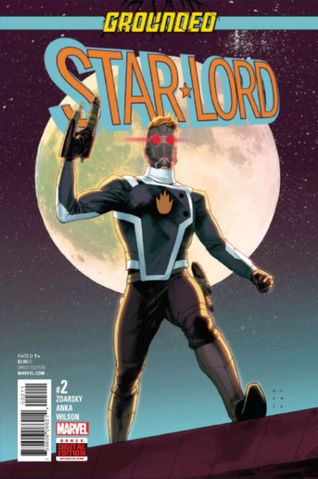 File:Star-Lord (Peter Quill).png