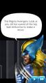 Big Bad Wolverine Intro001.PNG