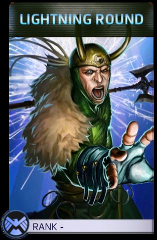 File:Loki Lightning Round.png