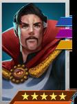 Doctor Strange (Sorcerer Supreme)Enemy
