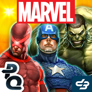File:Marvel Puzzle Quest Icon.png