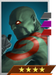 Drax (The Destroyer) Enemy