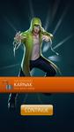 Karnak (The Shatterer) Recruit