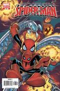 Spider-Ham (Peter Porker)