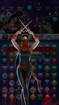 Elektra (Assassin) Crippling Blow