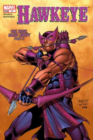 File:Hawkeye (Classic).png