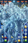 Iceman (Bobby Drake) Icemen