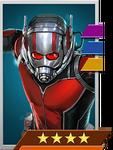 Enemy Ant-Man (Scott Lang)