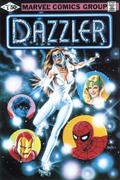 Dazzler (Classic)