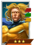 Enemy Sentry (Dark Avengers)