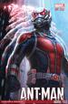 Ant-Man (Scott Lang)