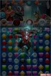 Ant-Man (Scott Lang) Pym Particles