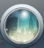 City Tile Icon
